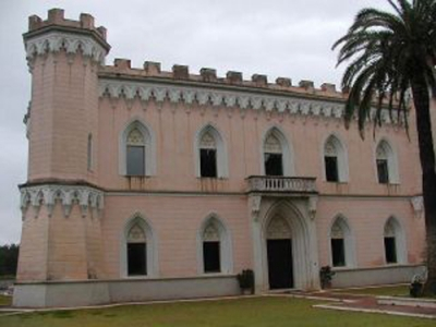 Pianificazione strategica, venerdì un convegno a Villa dei Papi