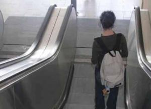 """""""Mobilità sostenibile"""": via libera della giunta comunale al progetto preliminare"""