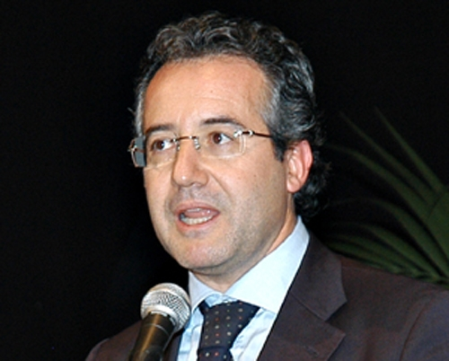 Il sindaco di Benevento portavoce al tavolo Regione – Città