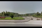 Completamento Parco Verde: aggiudicazione provvisoria della gara alla ditta Ediltecnica