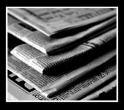 Gli articoli sul PIU Europa