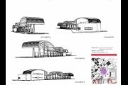 Stazione autobus extraurbani, aggiudicato il bando per i lavori
