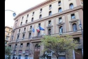 """La Regione accelererà i processi di spesa sul territorio, anche del PIU EUROPA"""