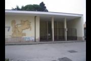 PIU' EUROPA, approvato il progetto esecutivo per la Colonia Elioterapica