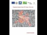 Documento Preliminare PIU Europa