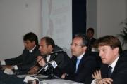 PIU' EUROPA, 42 milioni di euro e 13 progetti per cambiare la città