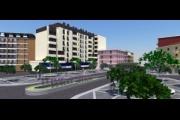 PIU Europa, da lunedì l'avvio dei cantieri a piazza Bissolati e piazza Colonna